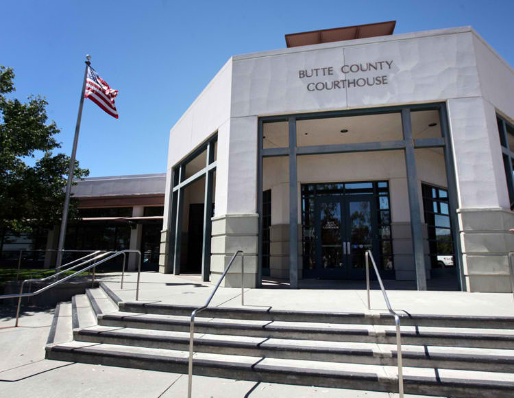 ButteCountyCourthouse_Oroville