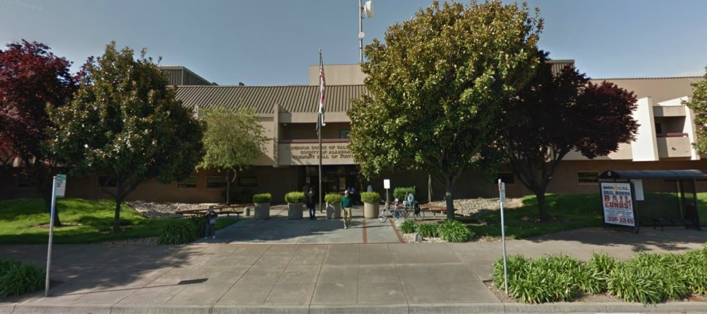 Fremont Traffic Court >> Fremont Hall Of Justice California Traffic Ticket Lawyers